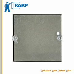 Customizable Karp KCD Removable Duct Access Doors