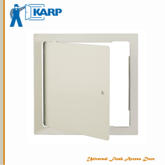Customizable Karp Universal Flush Access Door Model DSC-214M