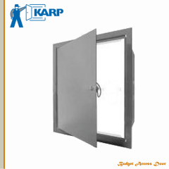 Customizable Karp Budget Access Door Model ME