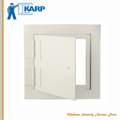 Customizable Karp Medium Security Access Door Model DSB-123SD-MS