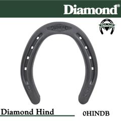 31-0HINDB,Diamond Catalog number 0HINDB, Diamond Hind size 0