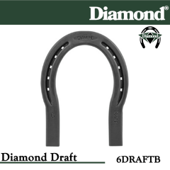 31-6DRAFTB,Diamond Catalog number 6DRAFTB, Diamond Draft size 6