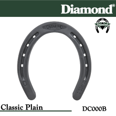 31-DC000B,Diamond Catalog number DC000B, Classic Plain size 000