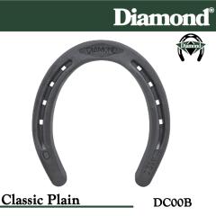 31-DC00B,Diamond Catalog number DC00B, Classic Plain size 00