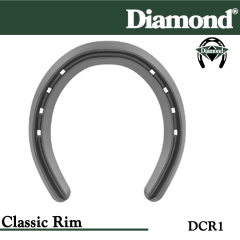 31-DCR1,Diamond Catalog number DCR1, Classic Rim size 1