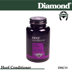 31-DHC75, Diamond Catalog Number DHC75, Diamond Farrier DHC75 Hoof Conditioner