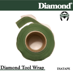 31-DIATAPE, Diamond Catalog Number DIATAPE, Diamond Farrier DIATAPE Tool Wrap
