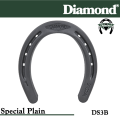 31-DS3B,Diamond Catalog number DS3B, Special Plain size 3