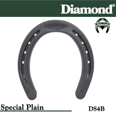 31-DS4B,Diamond Catalog number DS4B, Special Plain size 4