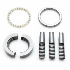 Jacobs #JCM33418 Replacement Parts-Service Kits (Older Models) - Model 14N
