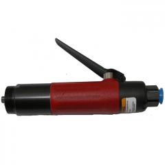 Pneumatic Motor - Helical Threaded Insert Air Installation Power Tool