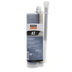 Simpson Strong-Tie AT13 Acrylic Anchoring Adhesive 12.5 oz. w/ Nozzle