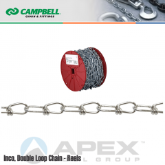 Campbell Catalog #T0724627