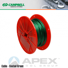 Campbell Catalog #7000197