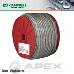 Campbell Catalog #7000397