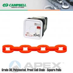 Campbell Catalog #HV0142526