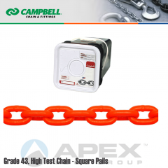 Campbell Catalog #HV0184526