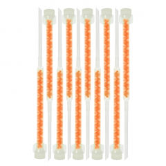 Simpson Strong-Tie EMN22i-RP10 Epoxy Mixing Nozzle - 10pk