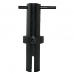 3-1/2-8 Helical Thread Insert Install Tool