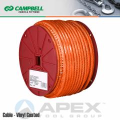 Campbell Catalog #7000797