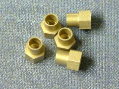 Arrowsmith™ A1531-D-1-16-F631