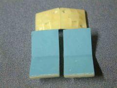 Catamount™ MPNY-750-9-D