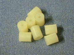 Catamount™ SPNY-043-9