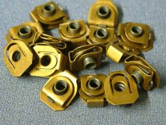 Esna™ RM52-LHA-4972-4A-82