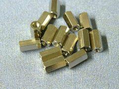 Keystone™ 1451C