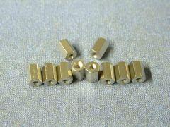 Keystone™ 1450-B