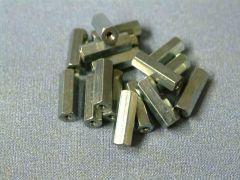 Keystone™ 1450-D