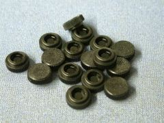 Micro Plastics™ 29R008B