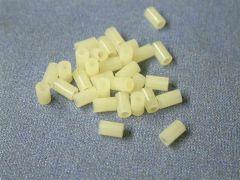 Micro Plastics™ SP7