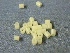 Micro Plastics™ SP003