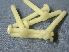 Micro Plastics™ 011032P150