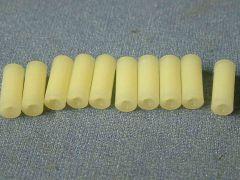 Micro Plastics™ 15TSP038