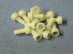Micro Plastics™ 3900832F037