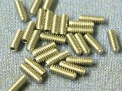 MS Hardware™ MS51021-12