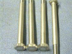 NAS Hardware™ NAS501-4-26-A