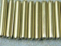 NAS Hardware™ NAS561-C6-20 (Lot 2)