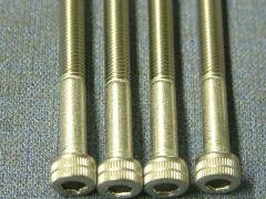 NAS Hardware™ NAS1351-C3-26