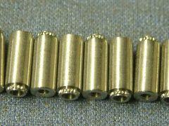 PEM® KFSE-440-16