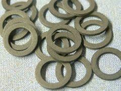 Plastic & Metal Components™ MPLA021