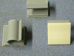 Plastic & Metal Components™ MPLA030