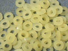 Plastic & Metal Components™ MPLA032
