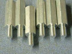 RAF Components™ 4583-1032-A