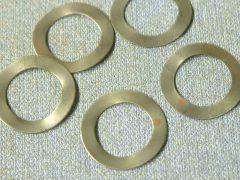 Seastrom™ 5806-28-2