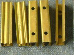 Seastrom™ 4521-14-100-2C
