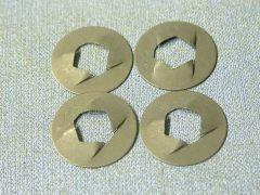 Tinnerman™ C4893-022-4