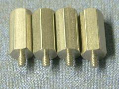 Unicorp™ 1566-M09-F16-440